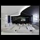 luxury design ideas by ToroidApp