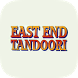East End Tandoori by Delivery in Motion Limited