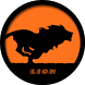 Lion Run by Easy Or Hard Games