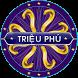 Ai Triệu Phú Việt Nam 2016 New by GameV.