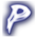 Palomas Pedigree by Palomas Pedigree