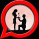 Love Status WhatsApp ♥ by Bhavya Soft Solutions Botad