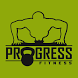 Progress Fitness by Healcode LLC
