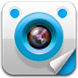 Tive for IP Camera by Tive Inc.
