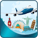 Cheap Flights Booking by HMP Top Apps