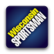 Wisconsin Sportsman by InterMedia Outdoors - IMO