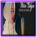 Ahmad Ya Habibi Versi NISSA-SABYAN by Ibu Developer