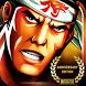 Samurai II: Vengeance by MADFINGER Games