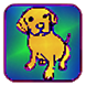 Doodle Dawg Sketch & Draw Pro by Gen3 Software