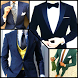 Men Suits Collections Fashion by Ocean Grampus Apps