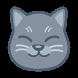 Curious Cat: Money for Surveys by Pawoints.com