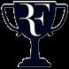 Rafael Nadal by Bhavesh Raval