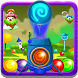 Bubble Shooter Fun Pop by Red Tomato Games