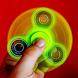 Fidget Spinner Stress Reducer by SoftLinks Games