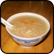 Chicken Soup Recipes by Tunny Apps