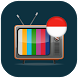 TV Online Indonesia HD - Jadwal by YakinSS