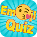 Guess Emoji - Emoji Quiz by Emoji Quiz Studio