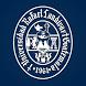 Universidad Rafael Landívar by Universidad Rafael Landívar