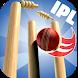 IPL 2018
