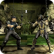 New Mortal Kombat X game guide by theblackapps