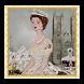 Teresa CS: Queen's Coronation by Teresa Gil Cross Stitch