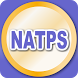 NATPS Fund by NATPS
