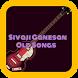 Sivaji Ganesan Old Video Songs Tamil by Appz Globe