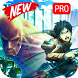 Pro Attack On Titan Game Tips by Studio ORupal Pro