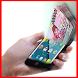 Handphone ATM Magnet by Rnl Developer Apk