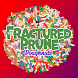 Fractured Prune Towson by AtlanticMobileApps