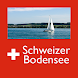 Schweizer Bodensee by CITYGUIDE AG