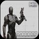 Guide For RoboCop 2K17 by ZadaForApp