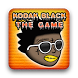 Kodak Black Game by Rapper Games Production
