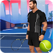 Real Tennis 2017 Free by Nguyen Anh Tu Inc