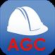 AGC Safety by Nguyen Anh Khoa