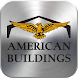 American Buildings Toolbox by The Brandon Agency
