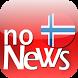 Norge Nyheter by Kawanlahkayu