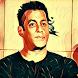 Salman Khan. App by AppKing99