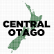 Central Otago by Putti Apps