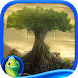 Amaranthine: Tree of Life CE by Big Fish Games