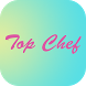 Top Chef, Nottingham by Brand Apps
