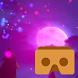 VR Fireworks by Buena Onda