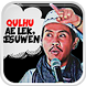 Ceramah Lucu KH. Anwar Zahid by Halaman Satu Labs