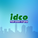 PMIS IDCO by mGovernance