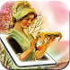 3D Wallpaper Happy Thanksgiving by Beautiful 3D Live Wallpapers by Difference Games