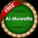 Malik's Muwatta Free by e-Deen