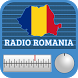 Radio Romania by EdiMax