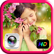 Beautiful Camera HD Pro by SweetLoveElily