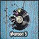 Maroon 5 - Wait by Epin Studio
