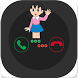 Call From Shizuka by Mobileapps99
